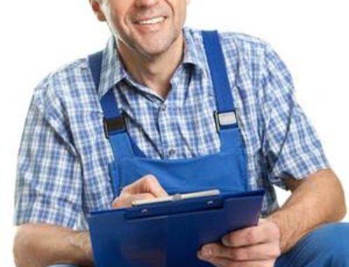 Telefonservice für Handwerker: Schuster bleib' bei deinen Leisten!