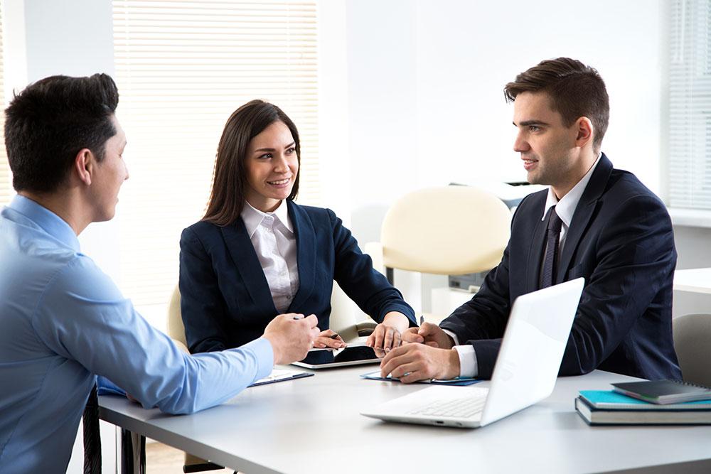 Office-RS-Telefonservice für Berater-und-Consultants
