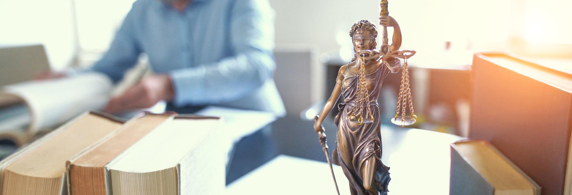 Office-RS Telefon- und Sekretariatsservice für Rechtsanwaelte