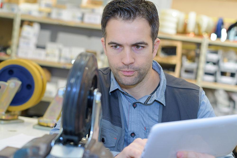 Telefonservice-fuer-Onlineshops-und-Handel