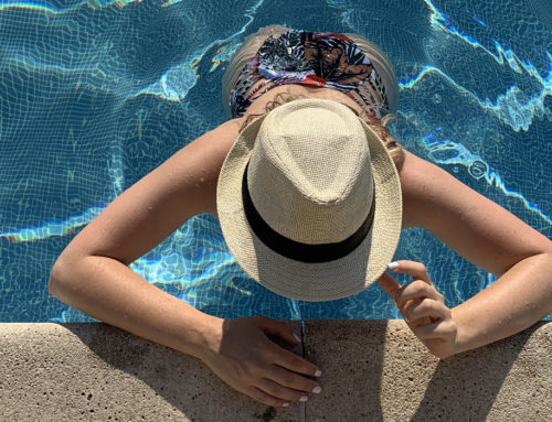 Kein Sommerloch 2020: Mit diesem Telefonservice sorgen Sie für eine lückenlose Erreichbarkeit
